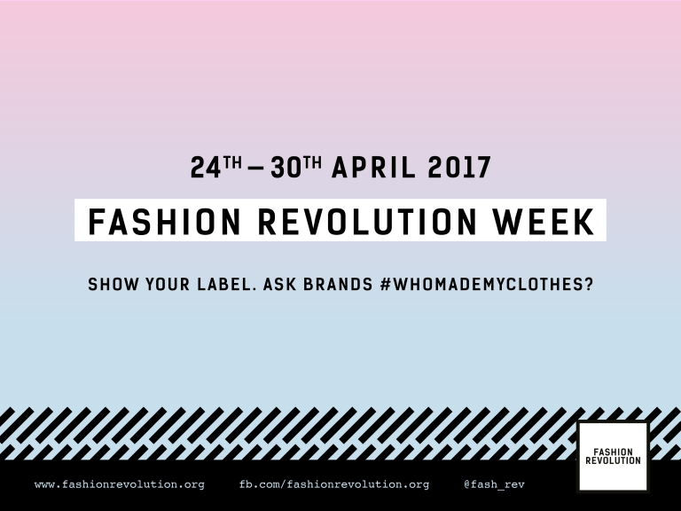 01_FashionRevolutionWeek2017