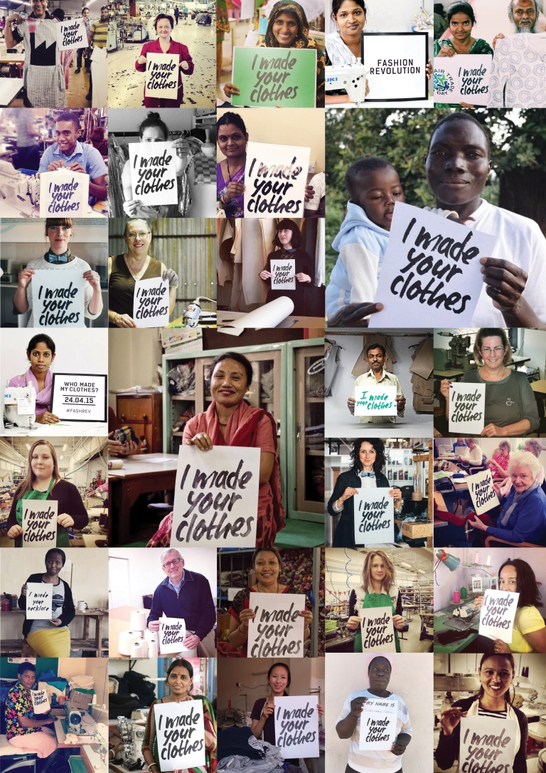 FashRev_photo_grid_Imadeyourclothes